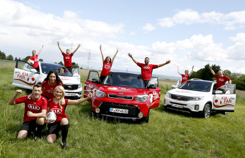 Kia-Fan-Tour.