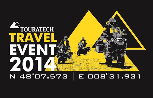 Touratech-Travel-Event.