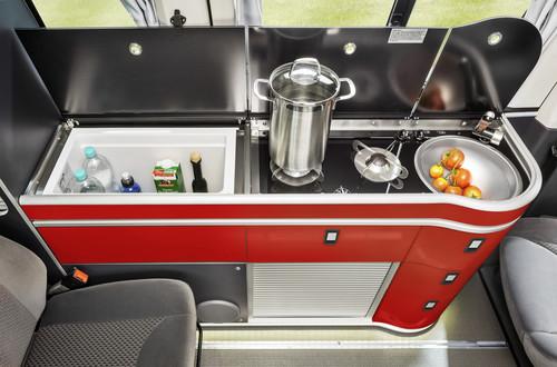 ab in den urlaub citroen jumpy by westfalia auto. Black Bedroom Furniture Sets. Home Design Ideas