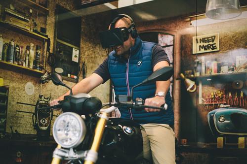 BMW-Motorrad-Eye-Ride.
