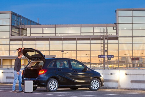 geplantes schwarzfahren car2go black mit langzeitreservierung auto medienportal net. Black Bedroom Furniture Sets. Home Design Ideas