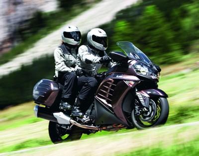 jedes zweite importierte motorrad ber 800 kubik kommt aus. Black Bedroom Furniture Sets. Home Design Ideas