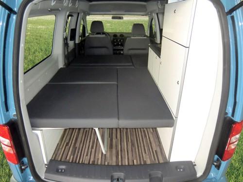 caravan salon 2014 alles im kasten auto medienportal net. Black Bedroom Furniture Sets. Home Design Ideas