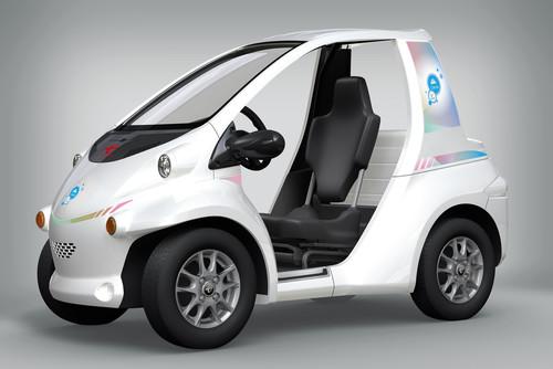Toyota Coms.