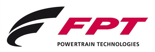 Fiat Powertrain Technologies.