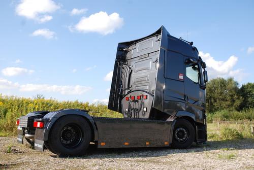 renault trucks t 520 torpedo ab sofort bestellbar auto medienportal net. Black Bedroom Furniture Sets. Home Design Ideas