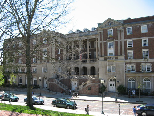 "Auktion von Coys of Kensington unter dem Motto ""True Greats"": Lindley Hall am Vicent Square."