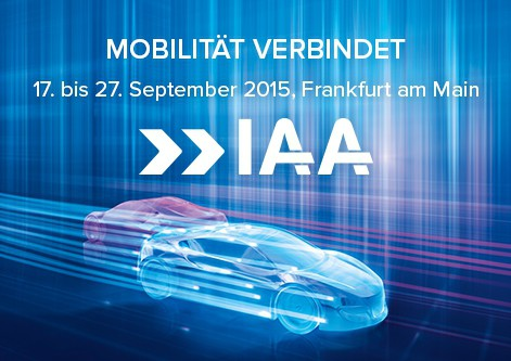 IAA-Logo 2015.