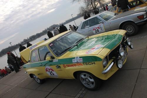 AvD-Histo-Monte: Opel Ascona.