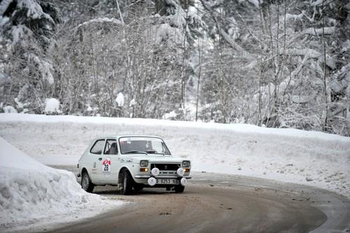 AvD-Histo Monte: Seat 127 Rallye 1.