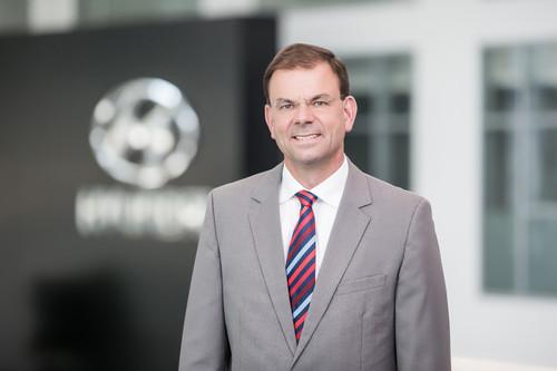 Markus Schrick.