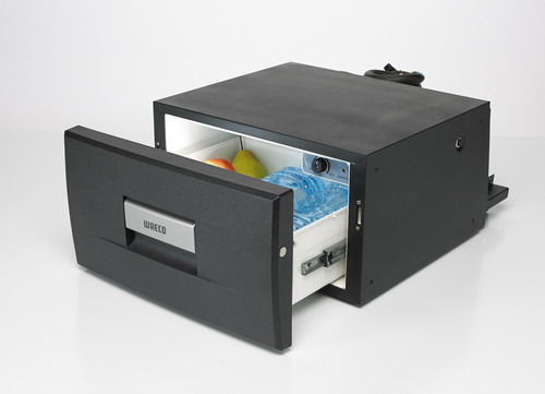 Waeco Cool-Matic CD 20.