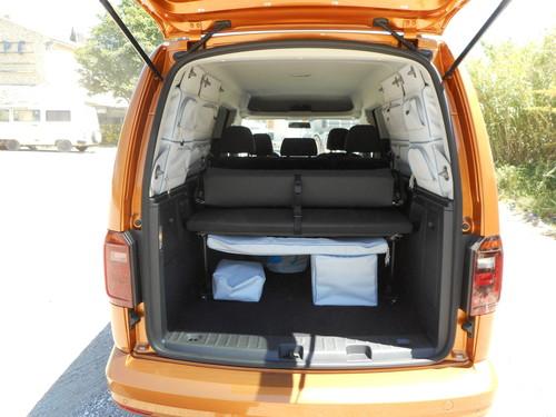 pressepr sentation volkswagen caddy weiter geht s auto medienportal net. Black Bedroom Furniture Sets. Home Design Ideas
