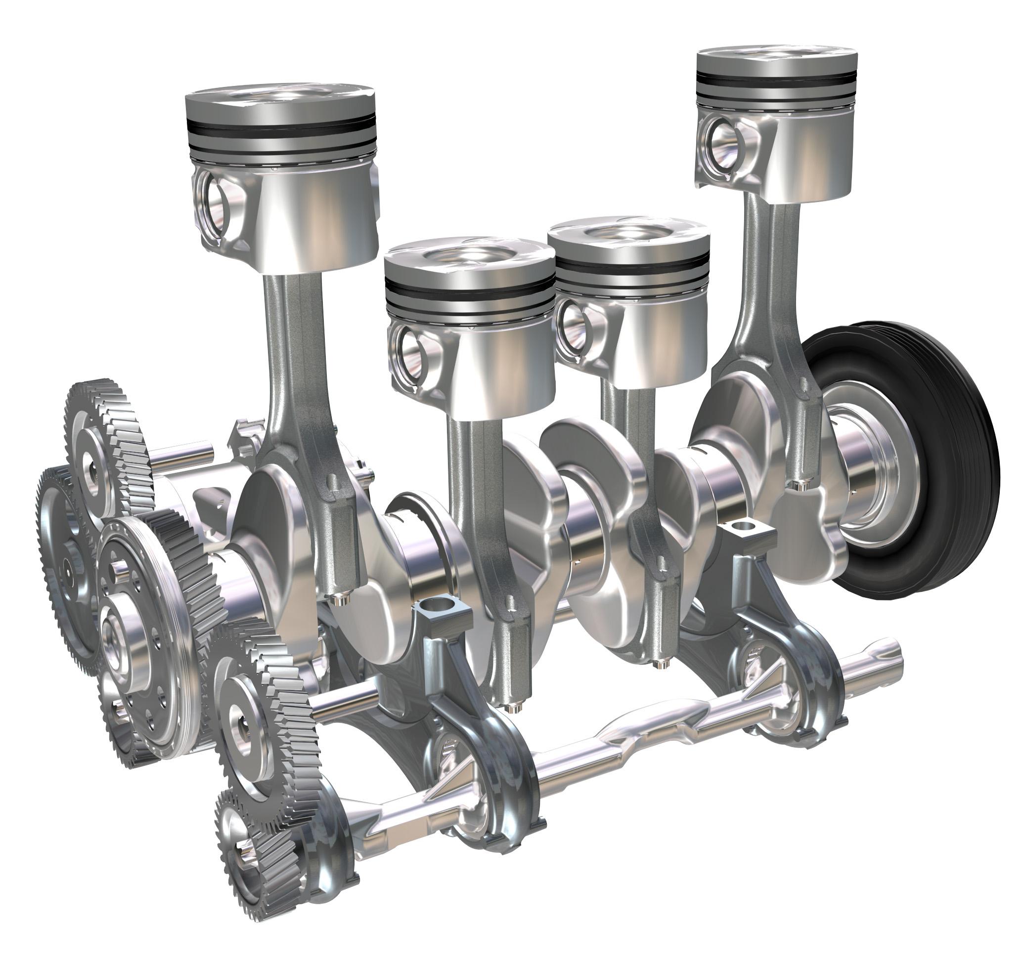 Neue Motoren für die A-Klasse: Sparsamer und stärker - Auto ...