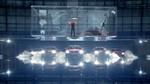 "Jaguar positioniert seinen XE als ""britischen Gegenspieler"""