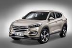 Hyundai startet mit Sondermodell ab 31 400 Euro
