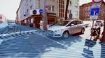 """Ford S-Max und Galaxy mit """"Split View""""-Frontkamera"""