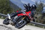 BMW bietet ABS Pro für weitere Modelle an