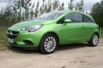 Kurzvorstellung Opel Corsa 1.0 Turbo Ecoflex: Diese 90 PS reichen allemal
