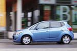 Hyundai bietet Diesel zum Benziner-Preis