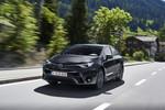 Hohe Restwerterwartung für Toyota Avensis Touring Sports