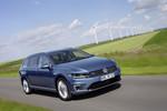Pressepräsentation VW Passat GTE: Stimmiges Paket