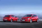 Besser sitzen im neuen Opel Astra