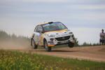 Opel ist vorzeitig Europameister
