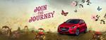 Mazda erstmals Automobilpartner von Tomorrowland