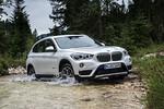 BMW mit bestem August der Unternehmensgeschichte