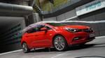 Opel Astra: Mit besserer Aerodynamik zu guten Verbrauchswerten