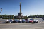 Citroën C4 Cactus verbraucht beim Praxistest 2,8 Liter