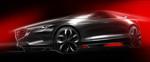 IAA 2015: Mazda enthüllt erstmals Koeru
