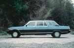 40 Jahre Peugeot 604: Staatskarosse und Diesel-Pionier