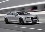 Audi bringt S8 Plus
