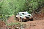Klassensieg für Mitsubishi Plug-in Hybrid Outlander