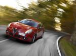 "Alfa Romeo bringt Giulietta ""Sprint Speciale"""