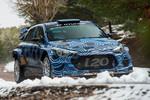 IAA 2015: Hyundai präsentiert Hochleistungsmarke N