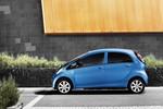 Peugeot drückt den Preis des Ion