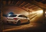 Seat Ibiza Cupra bekommt Leistungsspritze