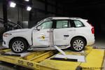 US-Versicherer loben Volvo XC90