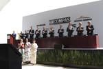 Daimler und Nissan bauen gemeinsames Werk in Mexiko