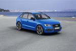 Audi SQ5 TDI Plus bietet 27 PS mehr