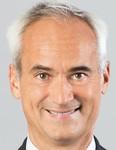 Bavelier wird deutscher Renault-Finanzchef