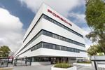 Porsche eröffnet neues Ausbildungszentrum