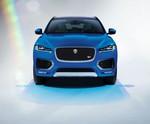 Kommentar: Gut gebrüllt, Jaguar!