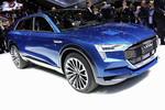 """""""Connected Car Awards"""" für Audi und Kia"""