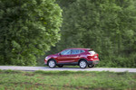 Nissan wagt sich ans autonome Auto