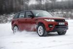 ADAC streicht Range Rover von der Liste