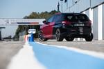 Pressepräsentation Peugeot 308 GTi by Peugeot Sport: Neuer Sportsgeist
